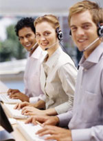 london locksmiths 24 hour emergency locksmiths call centre