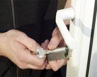 Jjm locksmith upvc patio door french door locks for Upvc french door lock replacement